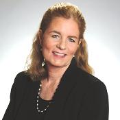 Jennifer Tincknell, Founder & Partner