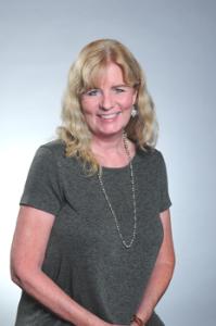 Jennifer Tincknell, Partner, Tincknell & Tincknell