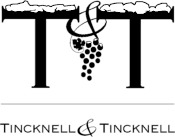 Tincknell & Tincknell, Wine Sales and Marketing Consultants