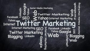 Online Marketing Consulting and Assistance